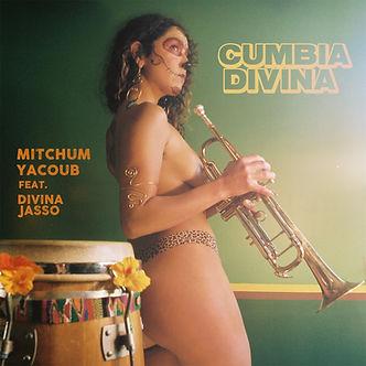 Cumbia Divina cover text.jpg