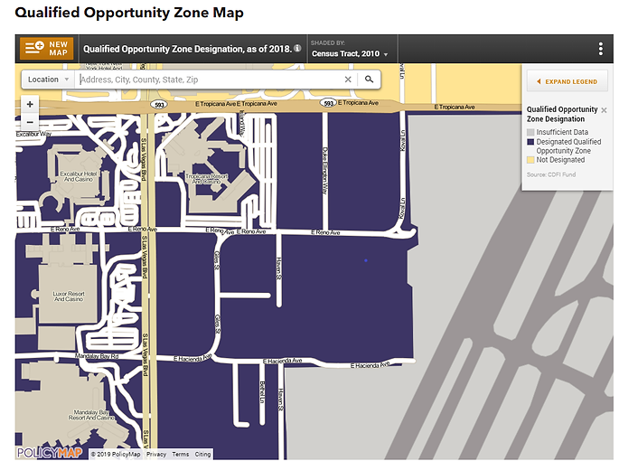 Opportunity Zone.png
