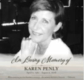 Karen Penly Memorial Card.jpg