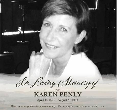 Karen Penly Memorial Card.jpg