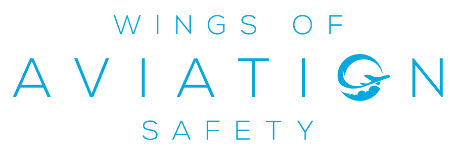 Wings of Aviation Safety Logo White.png