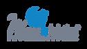 wai-logo-main-1024x576.png