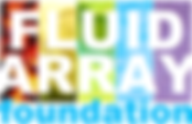 Fluid Array Logo