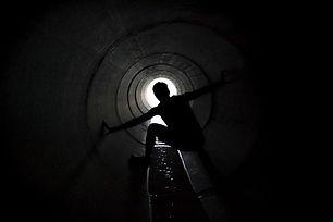 depositphotos_31689807-stock-photo-person-in-tunnel.jpg