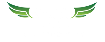 OCR_WC_QUALIFYING_EVENT_LOGO_WHITE (1).p