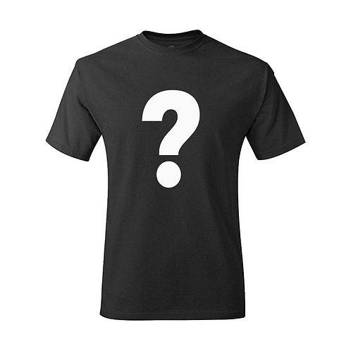 Highlander Mystery T-shirt
