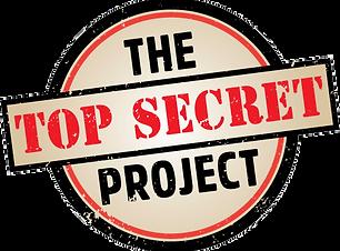Top-Secret-Logo-Transparent.png