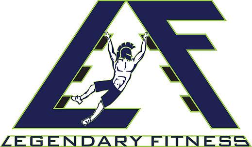 LegendaryFitness-logotype-RGB.jpg