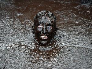 Mud-Madness-8_-Lewis.jpg