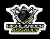 highlanderlogo.png