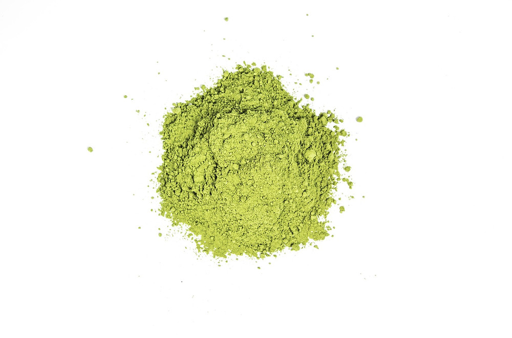 FERA Moringa leaf powder