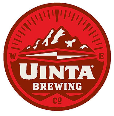 Uinta Brewing Company