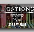 Libations Logo -tag.PNG