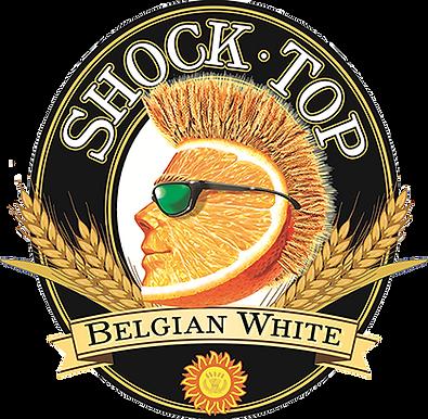 Shock Top Brewery