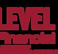 Level Four Logo_Financial_2c.png