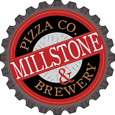 Millstone Brewery and Pizza