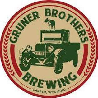 Gruner Brothers