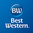 BW Core_SocialMedia_160x160.png