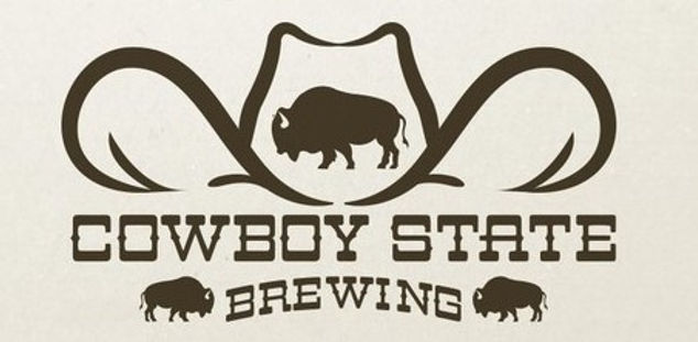 Cowboy State Brewing