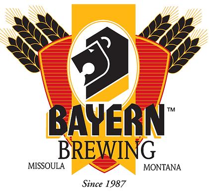 Bayern Brewing