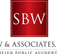 SBW.png