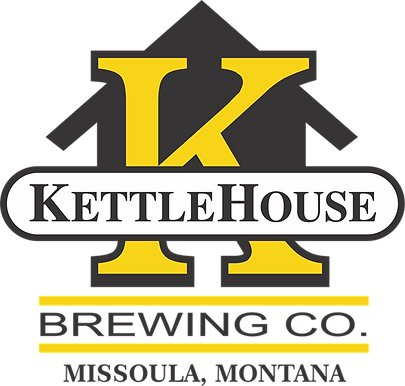 Kettlehouse