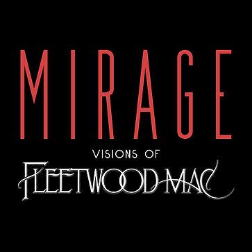 Mirage_Logo.jpg