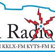 bighornradio.jpg