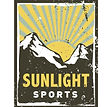 sunlight sports.jpg