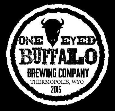 One Eyed Buffalo