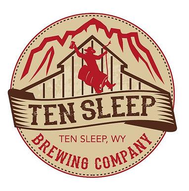 Ten Sleep Brewing Co.