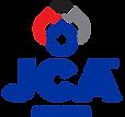 JCA-Vertical.png