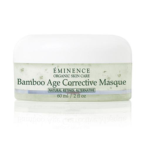 Bamboo Age Corrective Maque