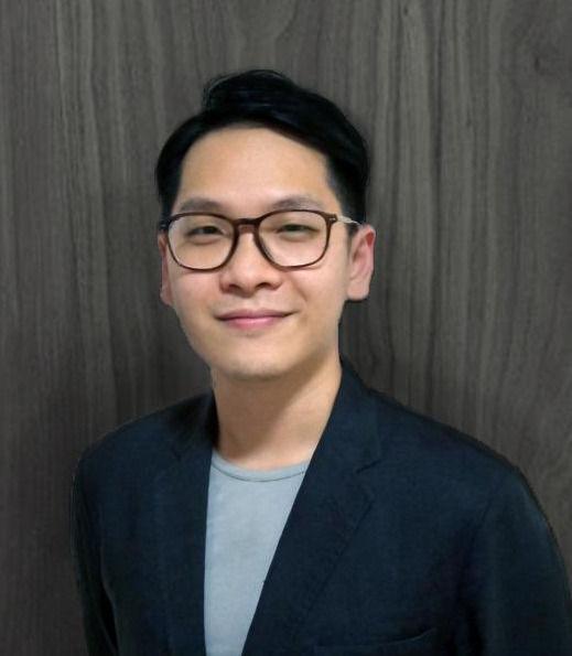 Nathanael Chia, Counsellor
