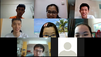 Getting to know you, Hwa Chong Zoom1.png