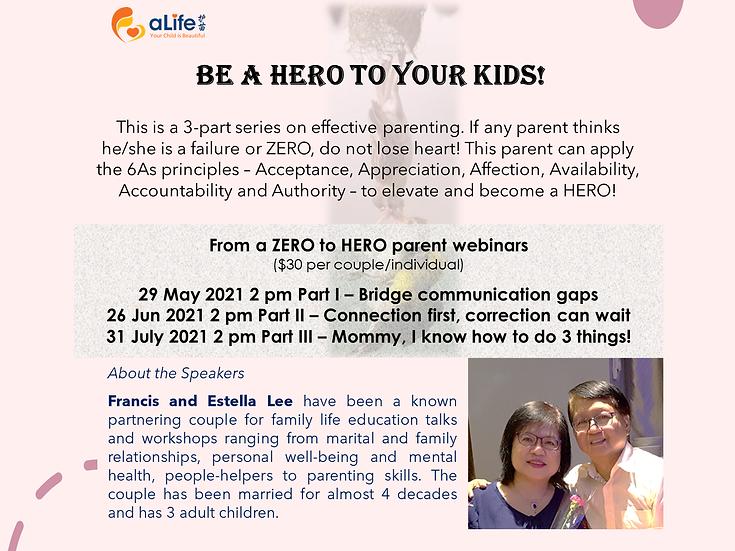 Parenting Webinar 2021.png