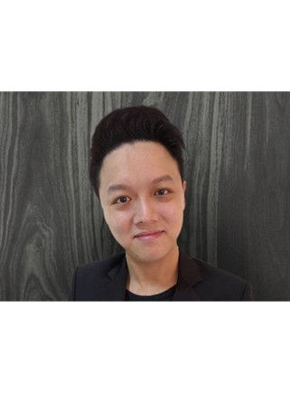Wen Jie, Counsellor
