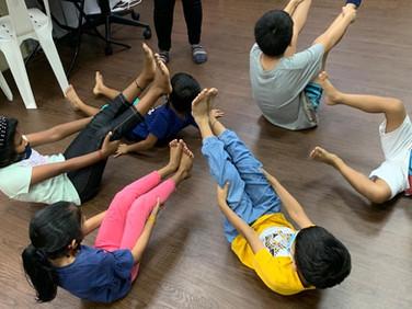 catclub yoga stretch.jpeg