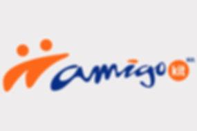 FORMATO-GALERIA-AMIGO.jpg