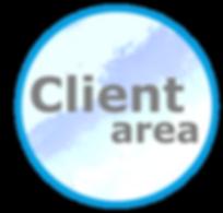 Client Area.png