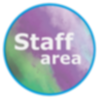 Staff Area.png
