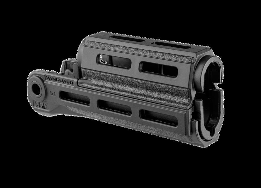 Vanguard AK 3D.png
