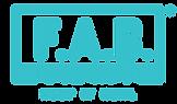 FAB-Logo-Aqua-Slogan.png