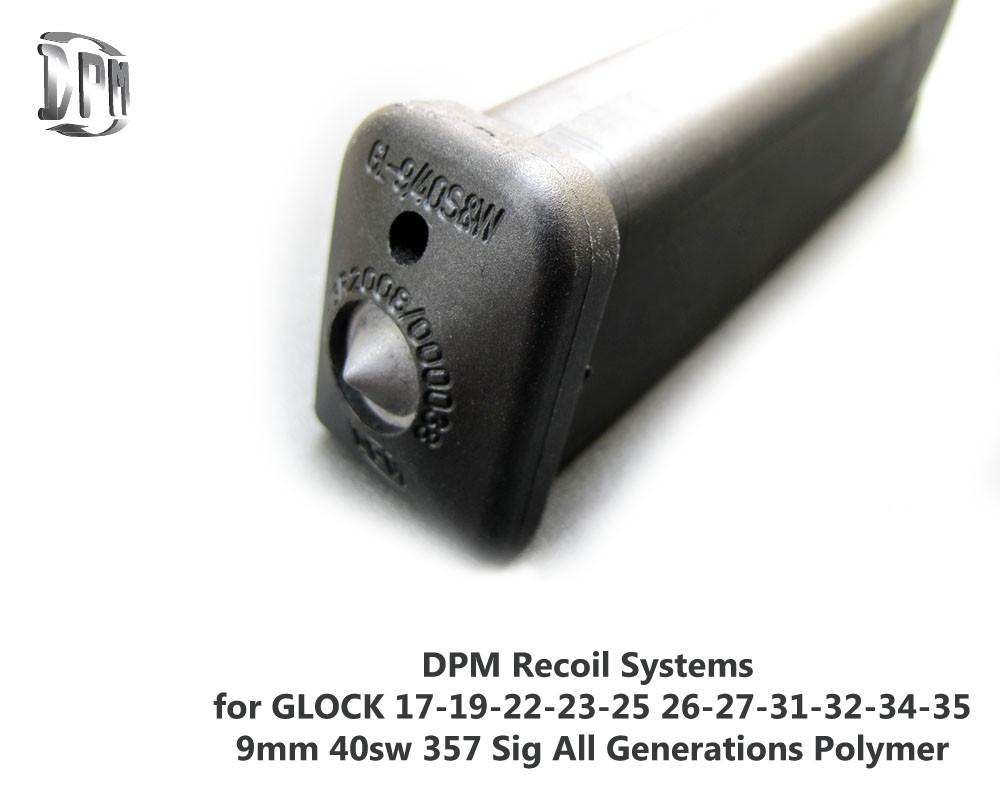 0001157_glock-17-19-22-23-25-26-27-31-32