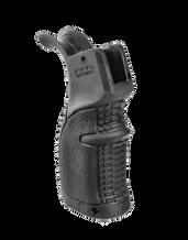 AGR-43 Front 3D.png