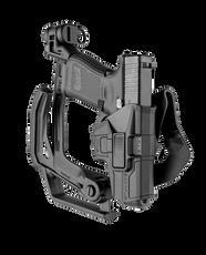 COBRA Hoslter Folded 3D.png