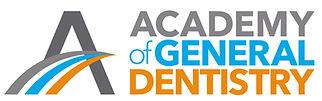 AGD-Logo_MASTER-CMYK.jpg