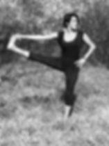 faiza-yoga.jpg