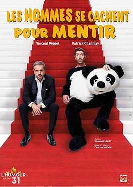 Comédie_Réveillon_Nantes_31_décemb