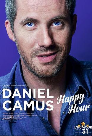 Daniel_Camus_Réveillon_du_31_décembr